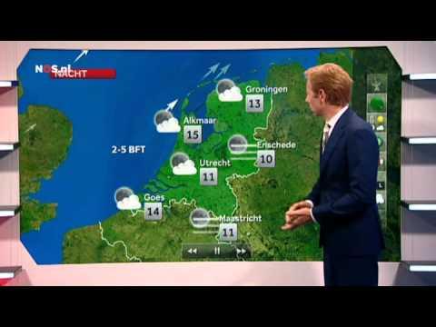 Weerbericht 16 september http://weerforum.eu/index.php