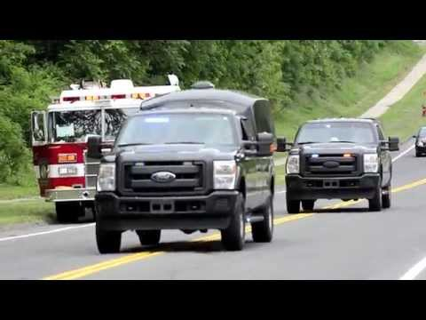 Bomb Threat Chippens Hill Middle School Bristol CT 6 4 2014 fcp
