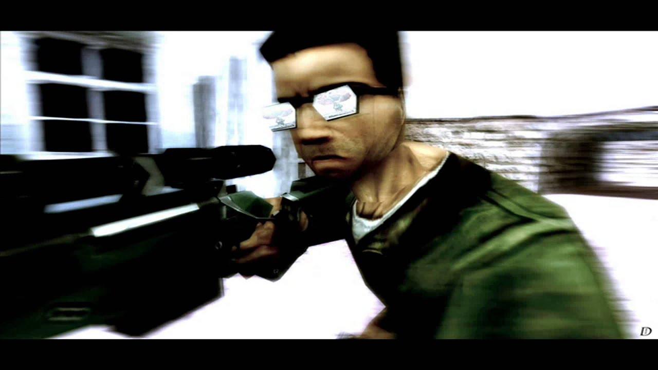 Чит WallHack для Counter-Strike 1 6 STEAM - скачать
