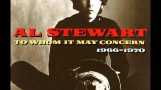 Watch Al Stewart The Carmichaels video