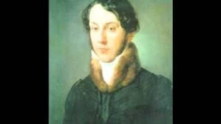 Peter Schmalfuss Chopin Ballade 1 In G Minor Op 23 Ct