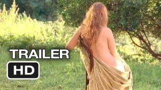 Renoir TRAILER 1 (2013) - French Painter Pierre-Auguste Renoir Movie HD