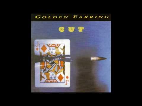Golden Earring - Baby Dynamite