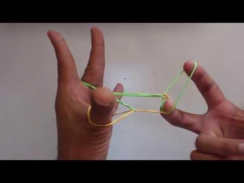 Related Picture With Cara Membuat Pesawat Terbang Dari Gelang Karet 2
