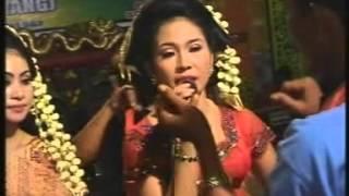 download lagu Seni Tayub   Kumudo Rangsang   Karawitan gratis