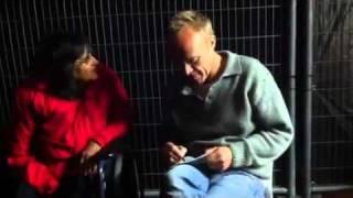 Watch Stef Bos Marleen video