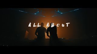 NSCLT & MC DL - All About