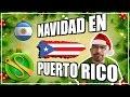 NAVIDAD EN PUERTO RICO - Pocho Pocho
