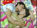 MARIMAR : Deleted Scene