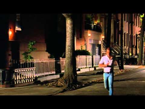 Jaan E Mann - Part 8 Of 12 - Salman Khan - Preity Zinta - Superhit Bollywood Movies video