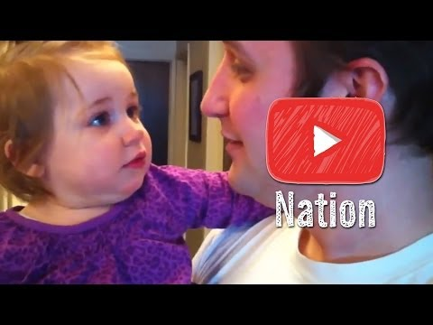 7 Father's Day Videos You Need to See!