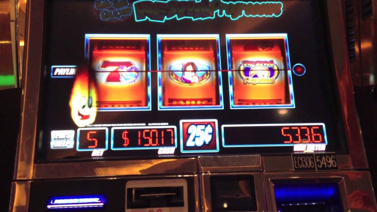 Slot machine kostenlos online spielen ohne anmeldung