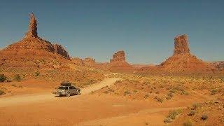 Homeward Bound - Ep 72 - S/V Adventurer