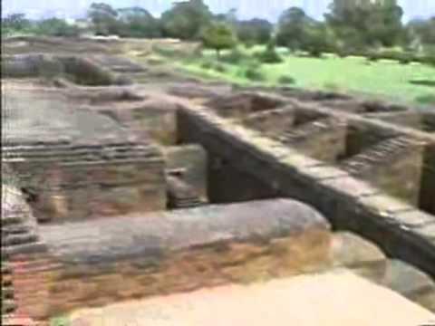 U Nyanissara -  Ka Sone La Pyay Buddha Nay Tayar Taw 3 video