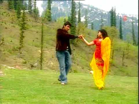 Mere Pyar Ki Umar Ho video
