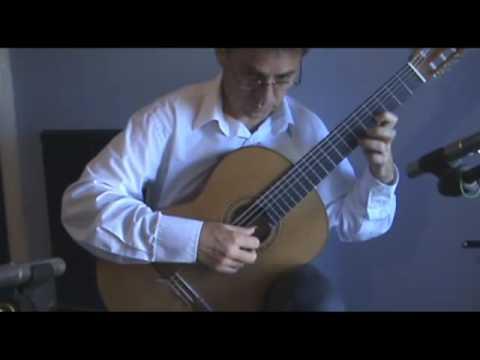 Fernando Sor - Largo op 7