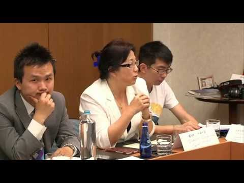 HELLENIC- CHINESE BONDS IN BLUE TOURISM ENTREPRENEURSHIP-Investments