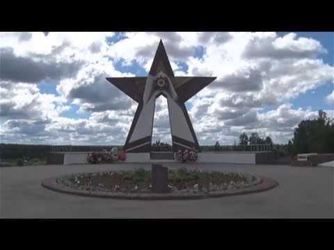 Десна-ТВ: День за днём от 22.06.2017