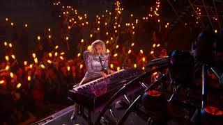 Lady Gaga - Million Reasons (Live from Super Bowl LI ) 1 photo