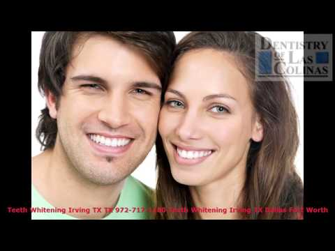 Teeth Whitening Irving Best Teeth Whitening Irving tx