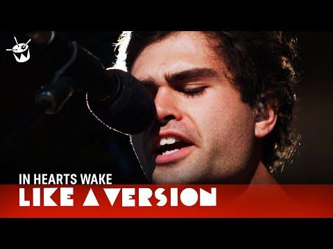 In Hearts Wake - Wildflower