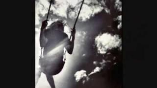 (5.67 MB) Erkin Koray-Gönül Salıncağı Mp3