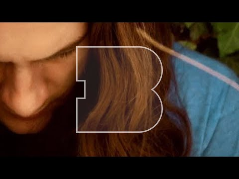 Kurt Vile | Baby's Arms | A Take Away Show