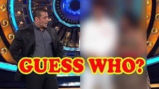 Bigg Boss 9 With Salman Khan | 19th October 2015 Episode | Contestant EVICTED From The House!