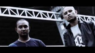 Khasi Bloodz - S.K.I.L.L Sicka Killa Illa Luna Logic Official Music Video (Explicit) Shillong