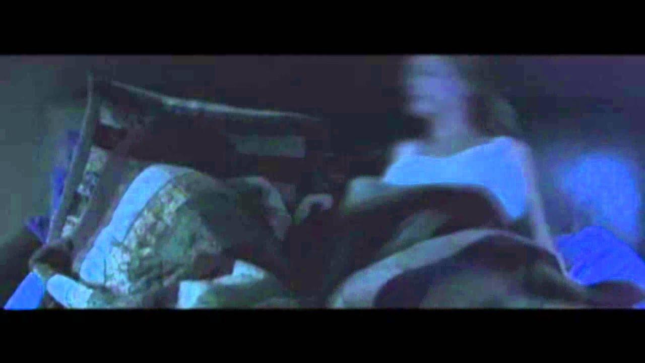 Фото бабайки под кроватью страшные