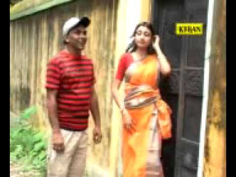 Bengali Hot Talk video