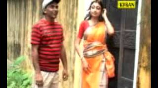 Bengali Hot Talk