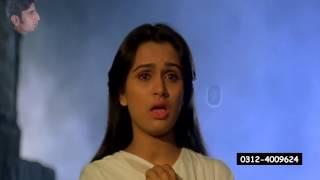 Meri Kismat Mein Tu Nahin Full Video Song HD 1080p