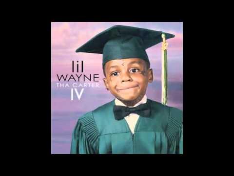 Lil Wayne - Dear Anne (2011 Full Song) Lyrics In Description