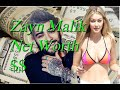 Zayn Malik Net Worth * Bio * Girlfriend and more