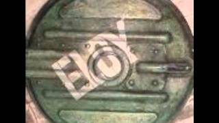Watch Eloy Prisoner In Mind video