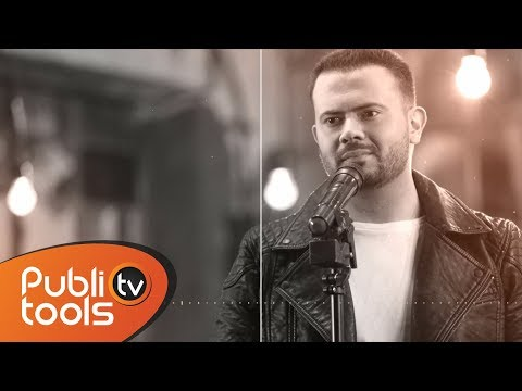 أنس كريم - بنص الليل 2018 Anas Kareem Bnos Al Layel