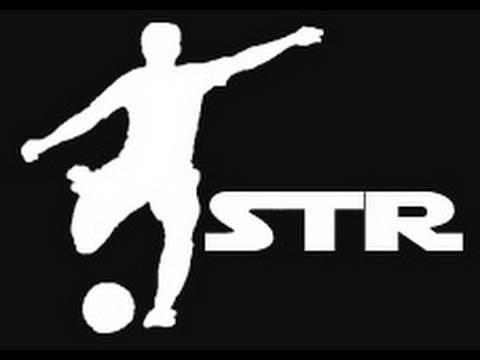 Futsal Soccer Skills Soccer Skills Compilation How
