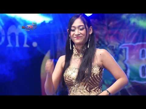 Download Lagu  ASBSK   FIRA AZZAHRA ADELLA LIVE DRESI Mp3 Free