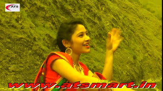 Kapkote Bharari Kumauni New Folk  Video Song HD ! Kundan Koranga !