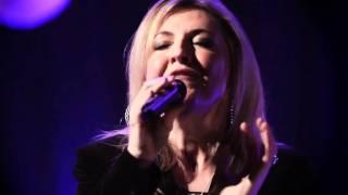 Watch Darlene Zschech You Are Love video