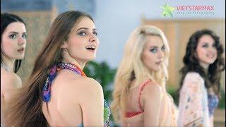 Phim quảng cáo TVC  - Bình nước nóng FERROLI Quảng Cáo Hài