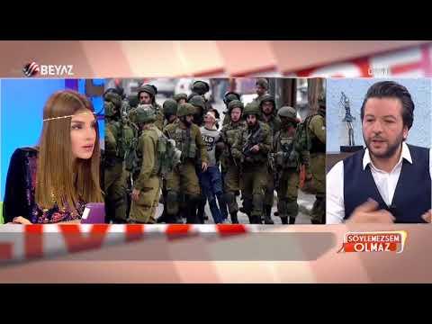 Kudüs direnişinin sembolü serbest bırakıldı