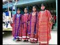 Voces Indígenas de México