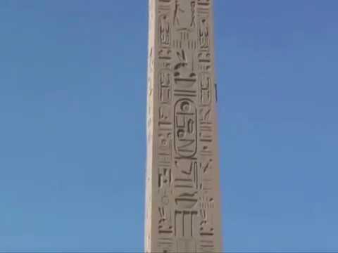 Giza pyramids , Abu Simbel, Aswan, Luxor, Nile Cruise, .. Egypt ...