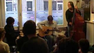 Watch Anne Soldaat Pillow Talk video