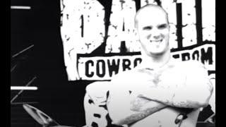 Watch Pantera Primal Concrete Sledge video