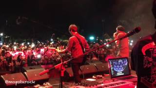 download lagu Lapang Dada - Sheila On 7  Love Festival gratis