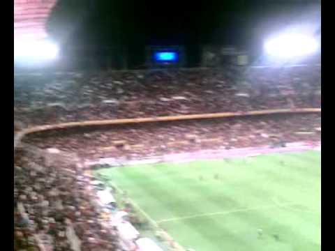 Video España 2 - Inglaterra 0. Desde Gol Sur