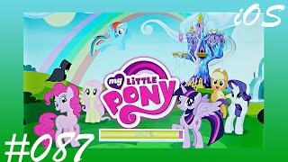Lets Play My Little Pony #087 Twilight